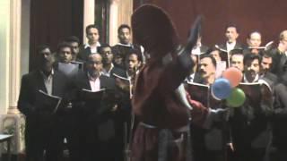 Song 1 - Unni Yesu Pirannu