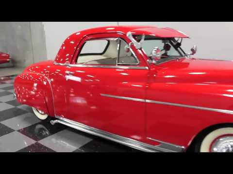 768 1949 Dodge Business Coupe Final.mov