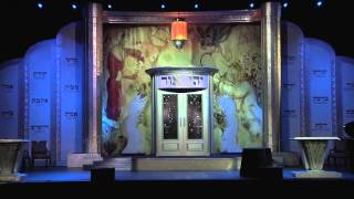 THE COVENANT BETWEEN MAN AND GOD CELEBRATED AT YOM KIPPUR SERVICES