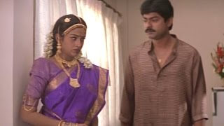 Video Manoharam Movie    Laya Scolding On Jagapati Babu Scene    Jagapati Babu, Laya download MP3, 3GP, MP4, WEBM, AVI, FLV November 2017