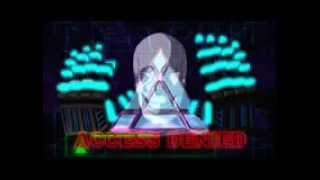 Ventylator - Nuclear