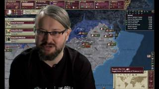 Victoria II: A House Divided - Revolutions Video Developer Diary