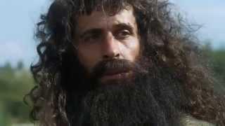 The Jesus Film - Naga, Ao / Ao / Aorr / Cholimi / Hatigoria / Nowgong Language (India)
