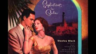 Stanley Black - One, Two, button your shoe