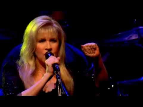 Tom Petty & Stevie Nicks   Stop Draggin´My Heart Around   Live   2006