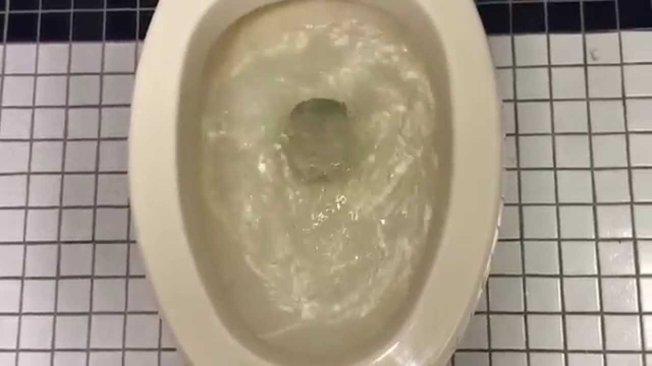 eljer emblem toilet seat. Two Eljer Emblem Toilets  YouTube 246