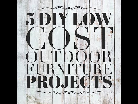 diy-outdoor-patio-furniture---how-to-make-your-own-patio-furniture