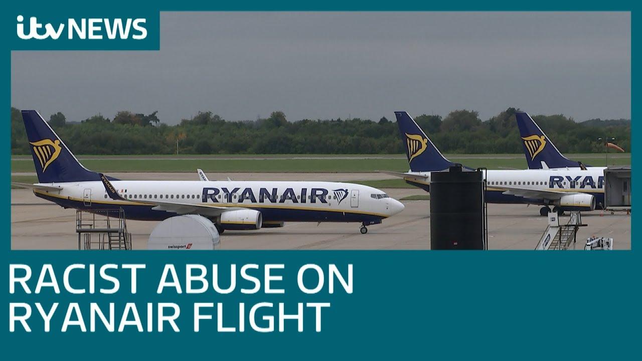 pensioner-depressed-after-racial-abuse-on-ryanair-flight-itv-news
