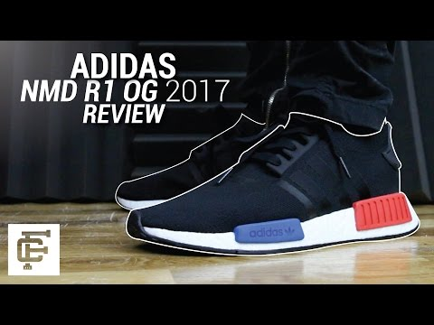 ADIDAS YEEZY POWERPHASE CALABASAS BLACK REVIEW YouTube