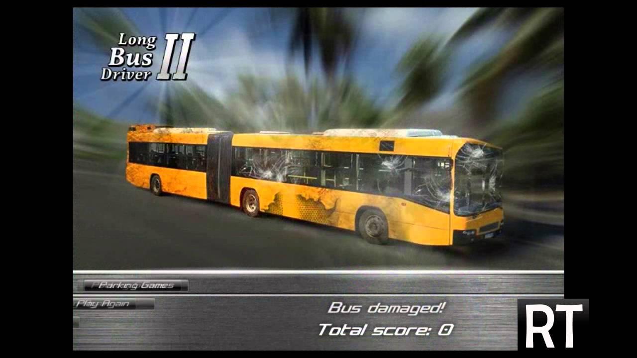 High school bus driver 2   1mobile. Com.