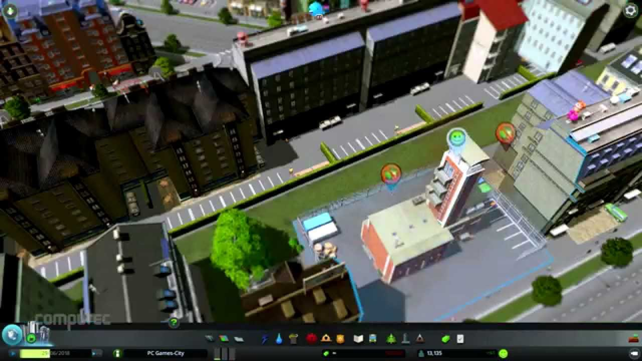 how to delete tunnels cities skylines