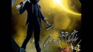 Chris Brown - Changed Man
