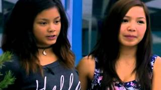 Pinoy Big Brother 737 Day 124: October 22, 2015 Teaser