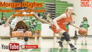 Morgan Hughes Highlights v  BD 1222016