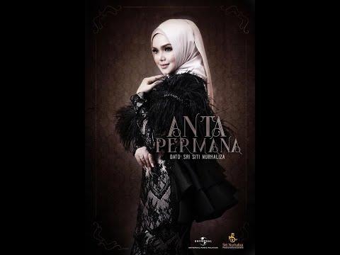 4 : Anta Permana Dato' Sri Siti Nurhaliza