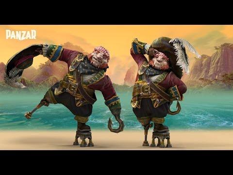 видео: panzar/ОТКРЫТИЕ СУ�ДУКОВ/ДОХУИЩЕ ВСЕГО/25 КОСТЮМОВ/85 ТРО�ОВ