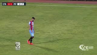 Playoff Serie C. Pareggio fatale, Potenza eliminato