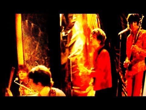 PINK FLOYD -  the ummagumma tapes