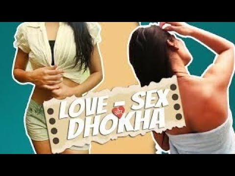 Download Ishq ,Pyaar aur Dhokha इश्क़,प्यार और धोखा hindi short film
