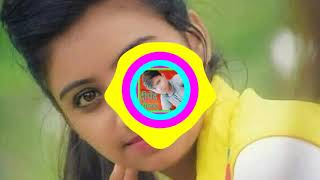 CG. New song Lahar Fahar Tuti Chamke mp3. 1