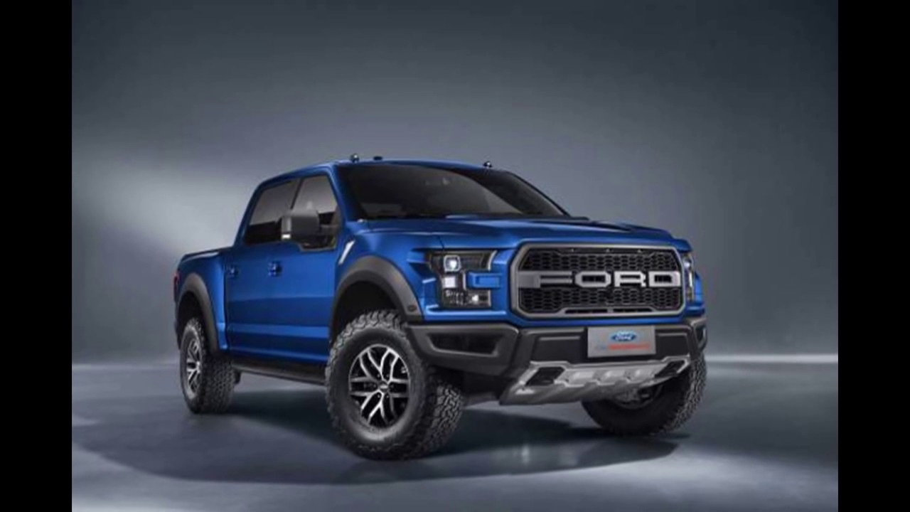 2018 ford raptor v8. Beautiful 2018 Specs  2018 Ford Raptor V8 50 Ecoboost To Ford Raptor V8 YouTube