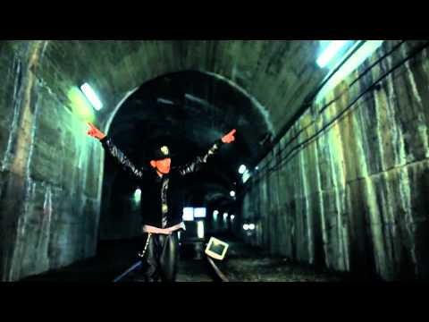 Omer Bhatti  O-Bee -  See The Light feat. Shontelle Official Music Video)