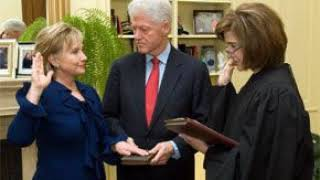 Hillary Clinton's tenure as Secretary of State | Wikipedia audio article