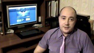 видео Образец договора пожизненного содержания с иждивением