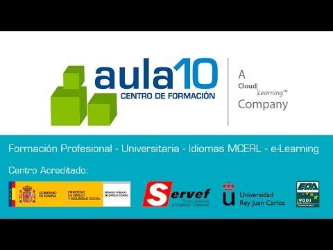 curso-online-gestión-de-documentación-constitución-y-contratación-de-empresa-homologado- -aula-10