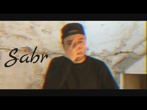 Morpheus - Sabr (Official Music Video)