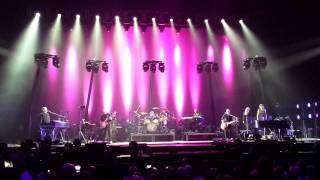 peter gabriel - this is the picture (excellent birds) [o2 arena london, 22/10/2013]