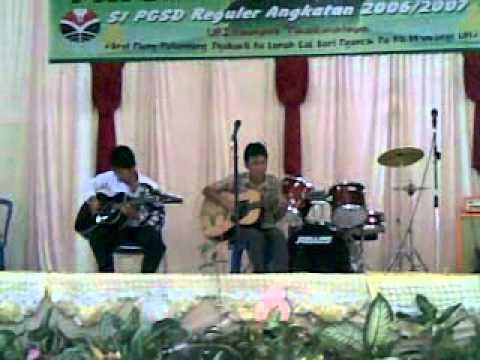Paturay Tineung Akustik Asjan &  Ibaw.mp4