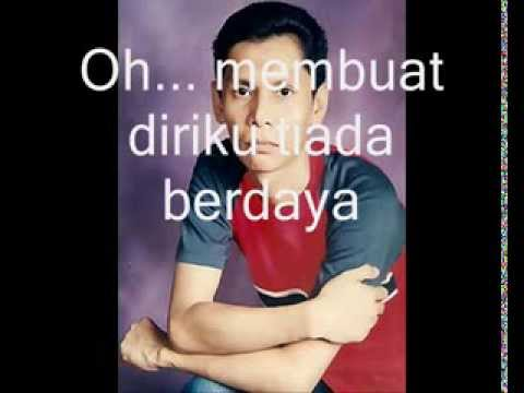 Delly Rollies - Cinta Yang Tulus (Benni's Video Clip)