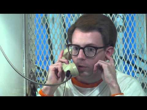 Execution Watch -  Adam Ward  3-22-16