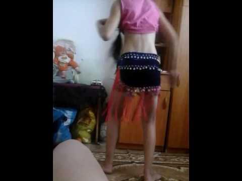 Dunareanca danseaza