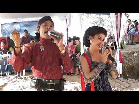 Sido Rondo (Official Music Video Campursari)