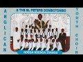 Iwe Mutendi - St Peters Dombotombo Anglican Youth Choir
