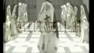 BURZUM Jesu Død 18 Unofficial Music Video