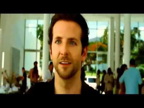 ⌠MMV⌡LIMITLESS ♪♪Alan Walker - Fade [NCS Release]♪♪ [HD]
