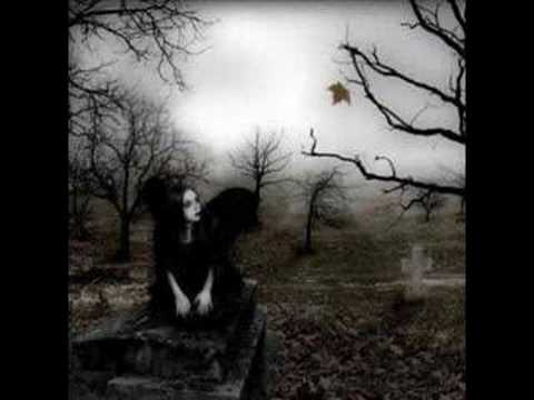 Evanescence Haunted