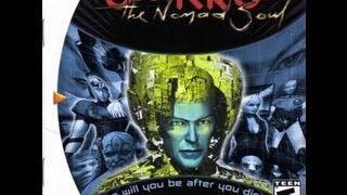 Omikron: The Nomad Soul (Mini-review and Impressions) (Sega Dreamcast)