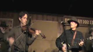 Come Hither To Go Yonder - Butch Robins with Scott Shipley & The Model Prisoners YouTube Videos