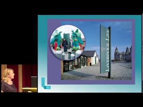 Museum of Liverpool / The Best in Heritage 2011 - New Projects