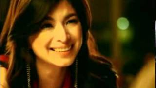 Beautiful Girl - Christian Bautista