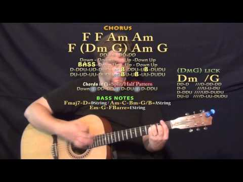 Mandolin mandolin chords to losing my religion : Mandolin : mandolin chords rem losing my religion Mandolin Chords ...