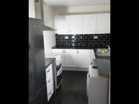 Relaxed 3 bed house share near curry mile Main Photo