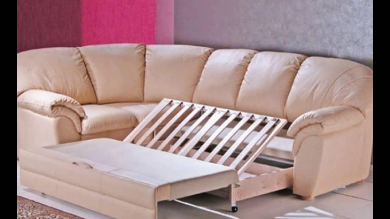Купить мебель в интернет-магазине мягкой мебели фабрики константа. ✦ скидки от 5 до 30% ✦ диваны ✦ кровати ✦ кресла ☎ 0 (800) 758 580 звони бесплатно!