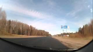Копия видео Сумасшедший велосипедист(, 2014-10-24T10:01:18.000Z)