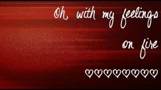 Selena Gomez  - Bad Liar Lyric Video