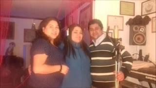 Video EL HOMBRE DE BLANCO,RUTH BADILLA download MP3, 3GP, MP4, WEBM, AVI, FLV November 2017
